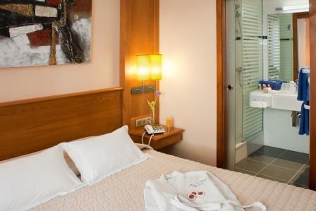 chambre 102 hotel restaurant colmar le rapp h tel centre colmar alsace france. Black Bedroom Furniture Sets. Home Design Ideas
