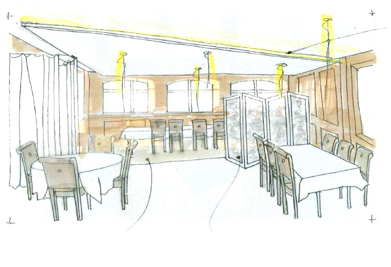 Accueil hotel restaurant colmar le rapp h tel centre for Aquarelle piscine hotel seneffe